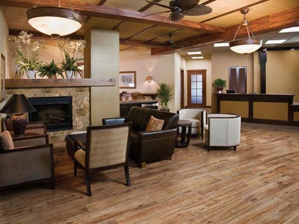 Flooring Company San Bernardino